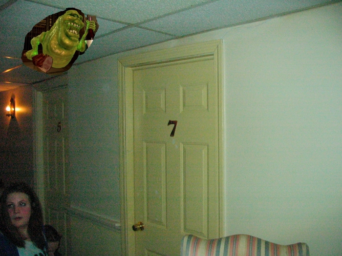 gg_room7