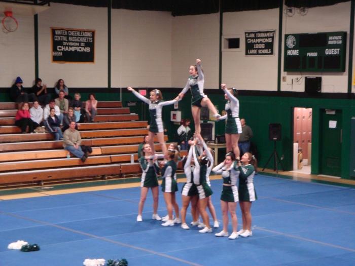 bartlett-hs-cheerleaders