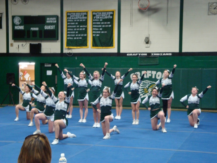 grafton-cheerleaders