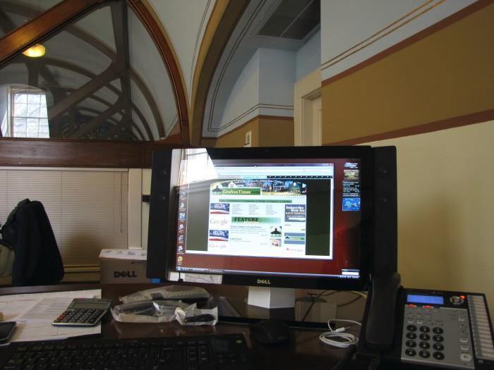gtimes-desk