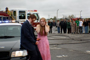 ghs-mock-crash-1