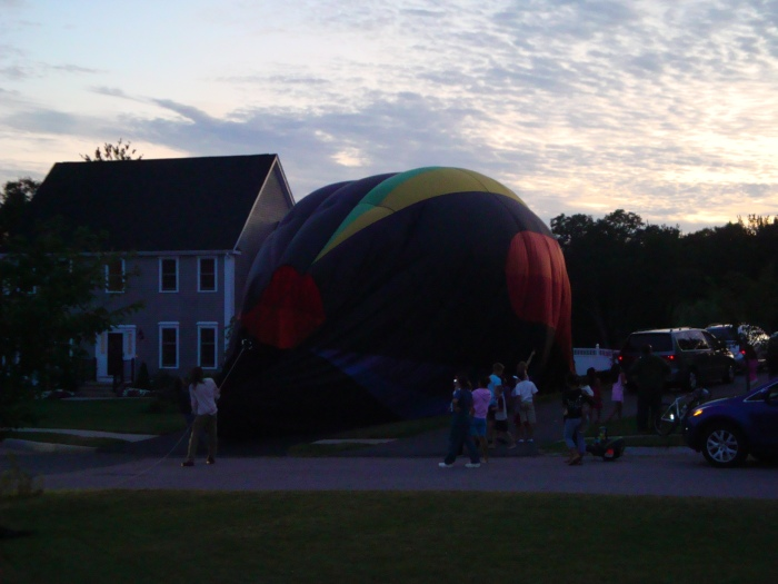 Baloon Photos 099