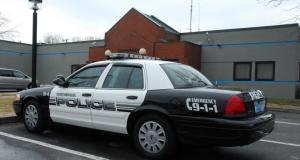 policecar2