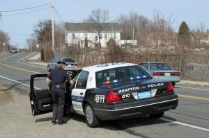 PoliceCar3