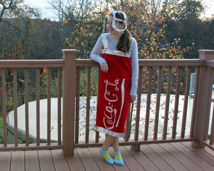 Coke1'